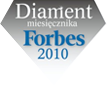 Forbes 2010