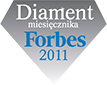 Forbes 2011